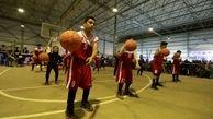 طرح ملی ورزشی «فجر تا نوروز» در استان همدان اجرا میشود
