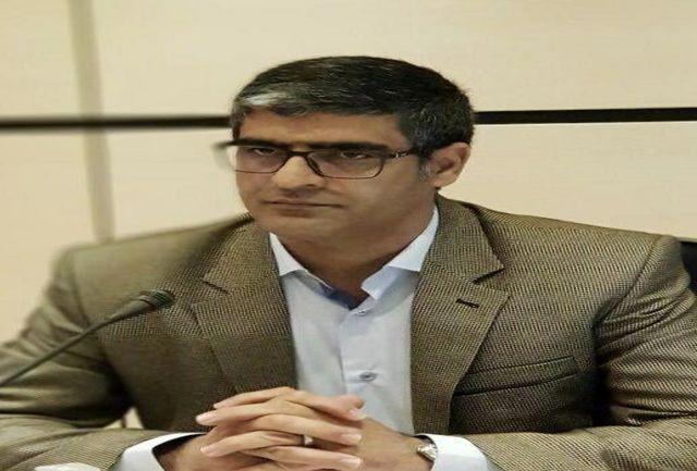 ممنوعیت کاشت چمن و بزک پروژههای شهری در زنجان