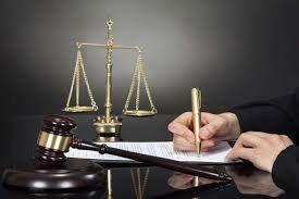 بیمه وکالت دراصفهان اجرایی  میشود/ پرداخت حقالزحمه وکلا از طرف بیمه