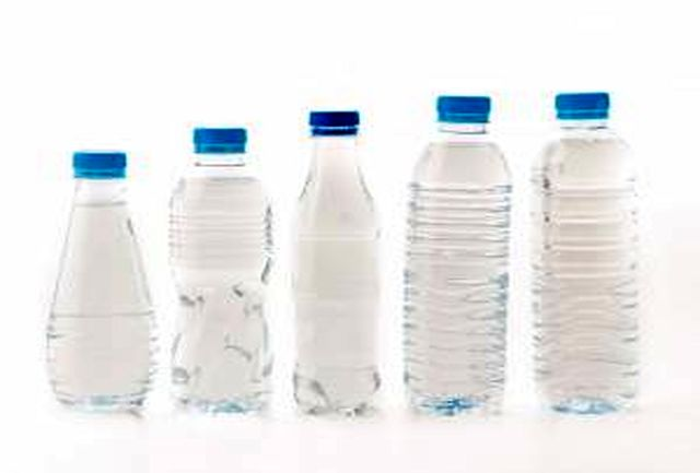 بطری پلاستیکی که شما را دچار هپاتیت میکند!