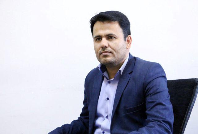 ثبت 300 باشگاه کتابخوانی کودک و نوجوان در فارس