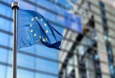 اتحادیه اروپا: چرخه خشونتها در غزه باید متوقف شود