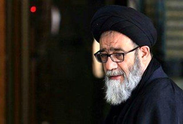 پیام تسلیت امام جمعه تبریز برای حادثه دیدگان تصادف در سنندج