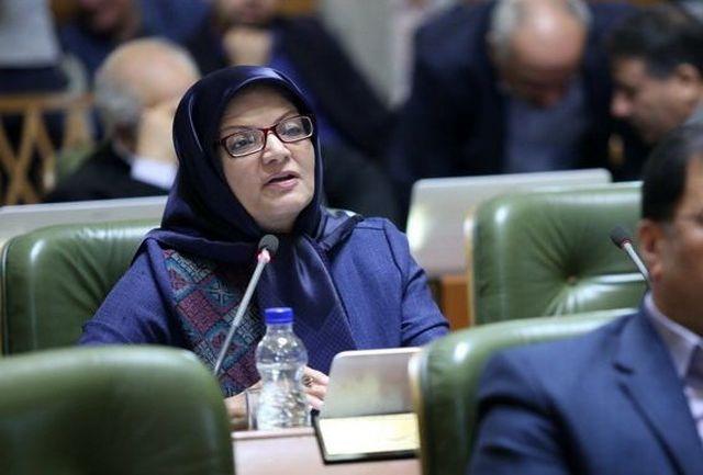 50 درصد مرگ ناشی از این اپیدمی کشنده در تهران اتفاق افتاده است