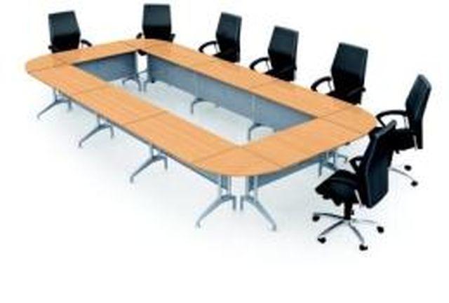 نشست دبیران انجمن اسلامی دانشجویان کشور برگزار میشود