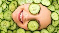 ماسک هایی که لازم است برای آبرسانی بهتر به پوست استفاده کنید