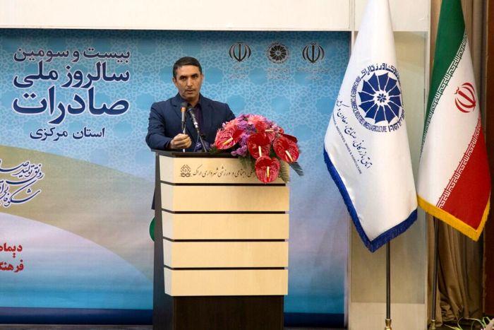 مردم ایران همچنان در خط انقلاب و رهبری قرار دارند