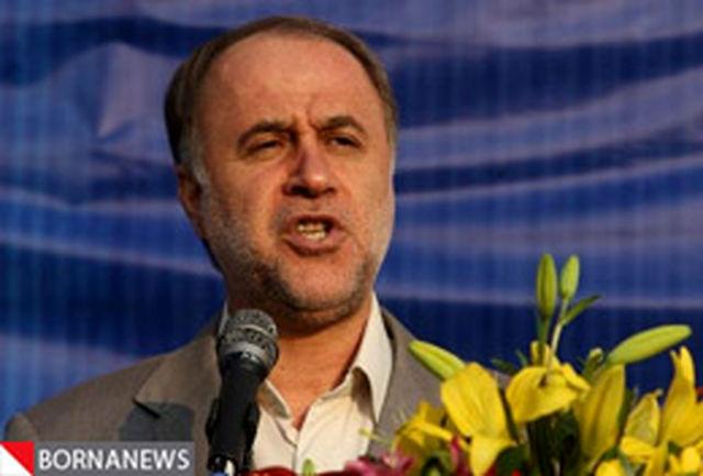بیش از 220 مدرسه شهر تهران به نوبت صبح منتقل میشود