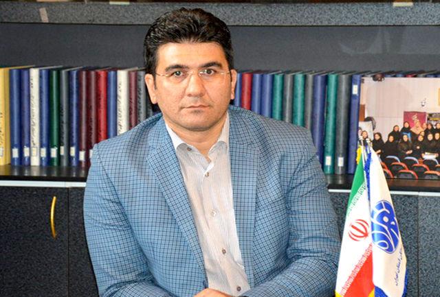 علیمحمدی: امیدهای پایتخت را شناسایی میکنیم