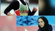 «ورزش ایران» میزبان دو مسافر المپیک