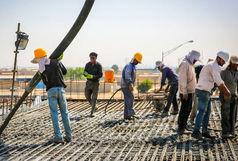 سرقت نیم میلیاردی از پروژه آفتاب اصفهان