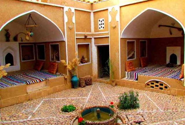 افتتاح و آغاز به کار ۶ طرح میراث فرهنگی در هفته دولت