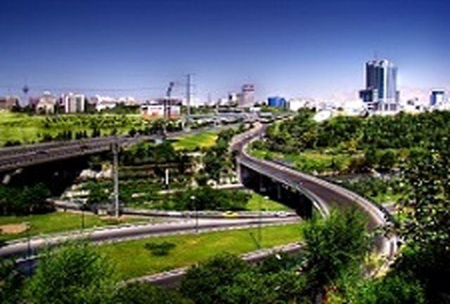 شورایاریها روح جدیدی به مدیریت شهری بخشیده است