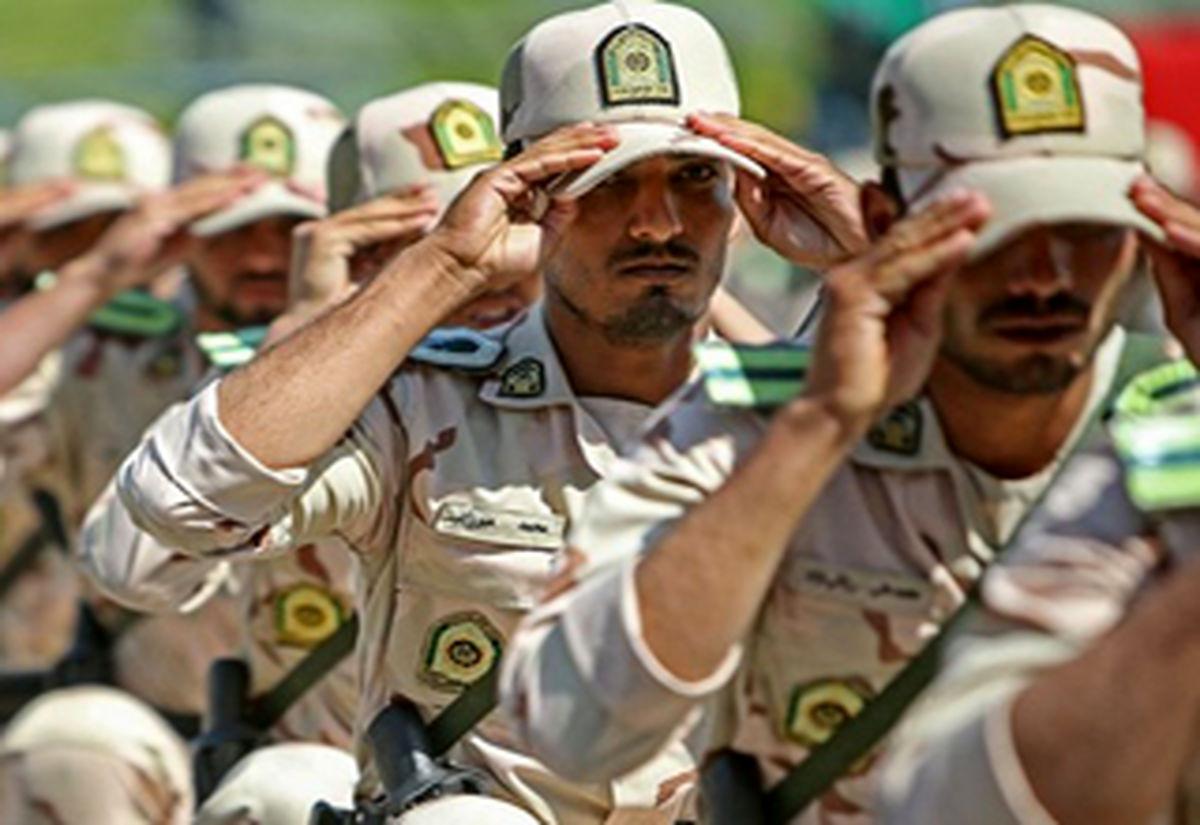 آخرین وضعیت بخشش اضافه خدمت و مرخصی تشویقی به سربازان