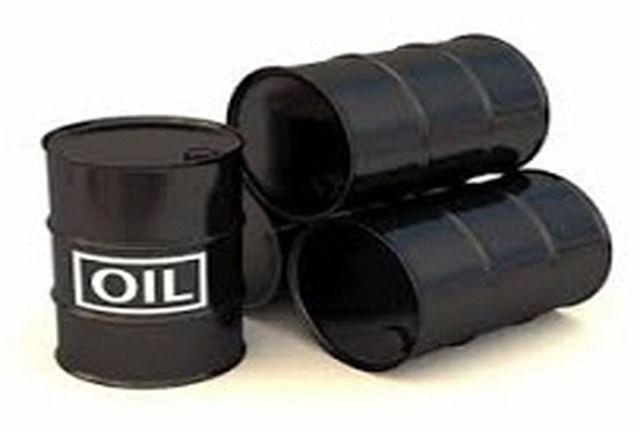 تسویه اوراق مالی اسلامی از طریق تحویل نفت خام صادراتی