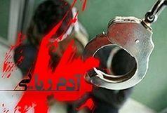 رهایی نوجوان زاهدانی از چنگال آدم ربایان در کمتر از ۶ ساعت