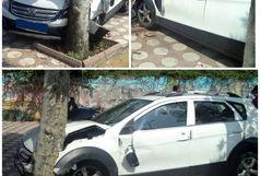 تشنج راننده در لنگرود حادثه آفرید