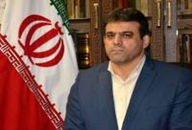 فجر چهلم، طلیعه ی بلوغ انقلاب اسلامی و سرآغاز فصلی جدید از توسعه، پیشرفت، عزت و سربلندی ایران اسلامی است