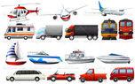 سفر با خودروی شخصی دیگر بهصرفه نیست+مقایسه دقیق هزینه ها به 6 شهر پر مسافر کشور