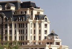 قیمت های کاذب آپارتمان در منطقه 1 تهران/ جدول قیمت را ببینید