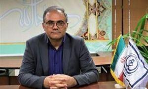 افزایش مراجعه به مراکز منتخب درمان سرپایی کروناویروس در استان