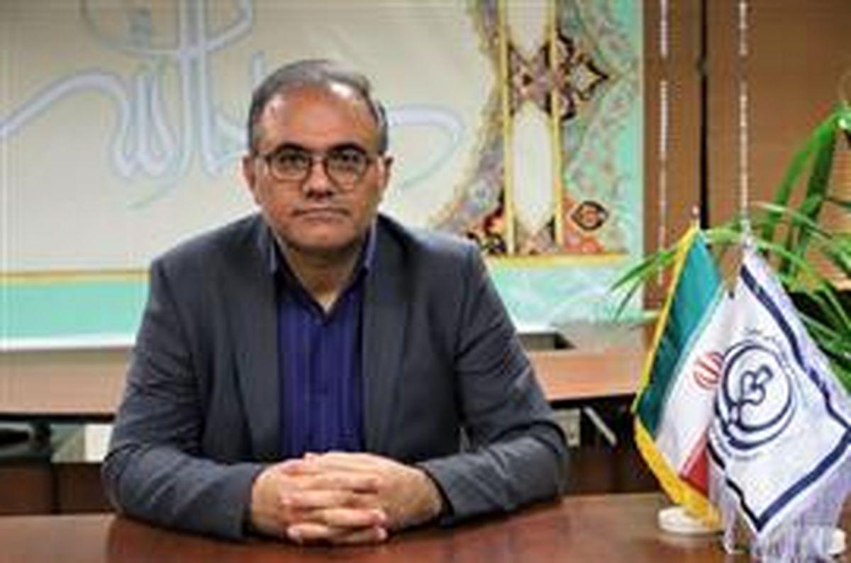عزم جدی کمیته واکسیناسیون فارس برای گسترش ایمنی عمومی در برابر کروناویروس