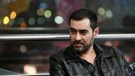 بازگشت رامبد جوان به خانهها/ شهاب حسینی مجری میشود؟/ جنجال علی ملاقلیپور با کتونی زرنگی/ لیلا بلوکات و عزتالله ضرغامی هم خبرساز شدند!/ شقایق فراهانی با سبیل به سینما برگشت!