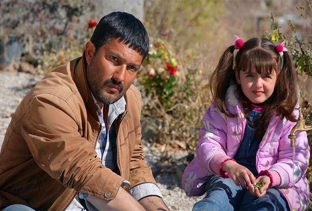 حضور فیلم رضا میرکریمی در جشنوارهای دیگر