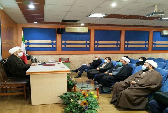 ۲۸۰ کانون  فرهنگی  فعال در سطح تهران است