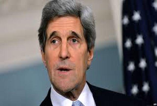 پیشرفت واقعی در روند مذاکرات هستهای ایجاد شده است