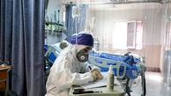 آخرین و جدیدترین آمار مبتلایان و فوتی های ناشی از کرونا تا ۱۹ اردیبهشت ۹۹ در جنوب غرب استان خوزستان+تفکیک شهرستان ها
