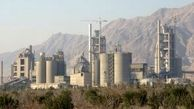 کارخانه سیمان پایتخت؛ از بلای کوه بی بی شهربانو تا آلودگی محلی
