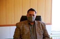 یک هزار و ۶۳ شعبه اخذ رای در استان زنجان پیش بینی شده است