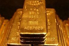 قیمت جهانی طلا امروز 11 آذر / اونس طلا به 1785 دلار و 5 سنت رسید