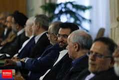 جلوگیری از ثبت گوشیهای سامسونگ در ایران