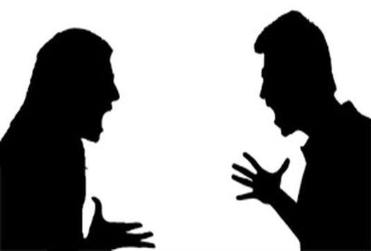 تکرار تنش در خانواده ممنوع/ عدم مهارت گفتوگو در بین زوجین