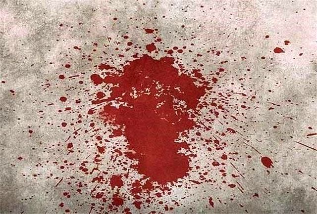کشته شدن ۲ برادر در درگیری خونین طایفه ایی/دستگیری ۴ نفر تا کنون