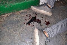 خودکشی جوان 33 ساله در حاشیه استخر لاهیجان