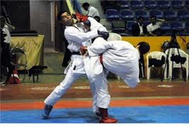 آرینخو: نبود سرمربی به کاراته ضربه میزند