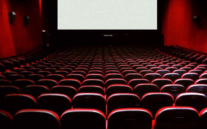 برپایی نشست «آیندهی سینمای ایران» در روز سینما
