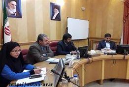 فرمانداران مقدمات برگزاری انتخابات سالم را فراهم کنند