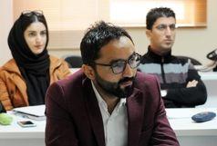 تحصیل ۱۵۰ دانشجوی خارجی در دانشگاه ارومیه