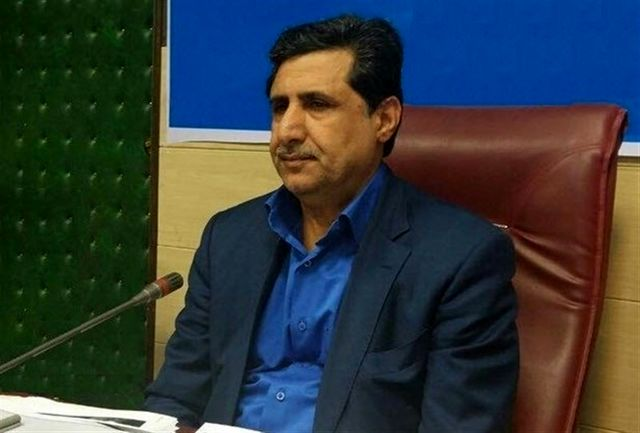 صدور ۶۲۶ جواز تاسیس صنعتی در استان سیستان و بلوچستان