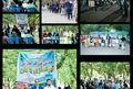 برگزاری همایش خانوادگی تیراندازی با کمان با عنوان طرح ملی تابستانه با ورزش در بوکان