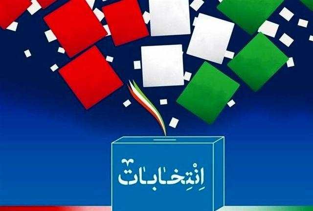 حضور در انتخابات، پیمان مجدد با شهداست