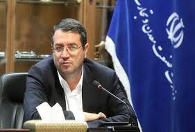 جلوگیری از تعطیلی واحدهای صنعتی اولویت وزارت صمت است