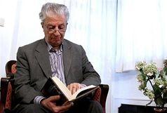 کمیته ملی المپیک درگذشت پرویز زاهدی را تسیلت گفت