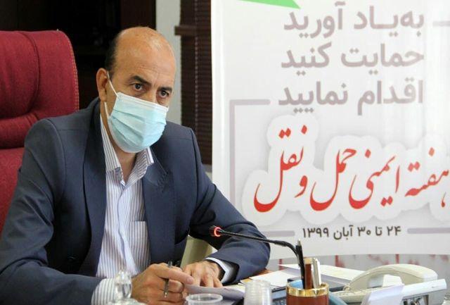 حفظ جان مردم اولویت ایمن سازی راههای کردستان است