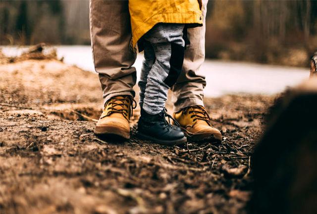 دردسرهای سندرم تک فرزندی برای والدین/چگونه مشکلات متداول تکفرزندان را کنترل کنیم؟
