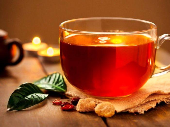 افزایش طول عمر با نوشیدنی مورد علاقه ایرانیها؟